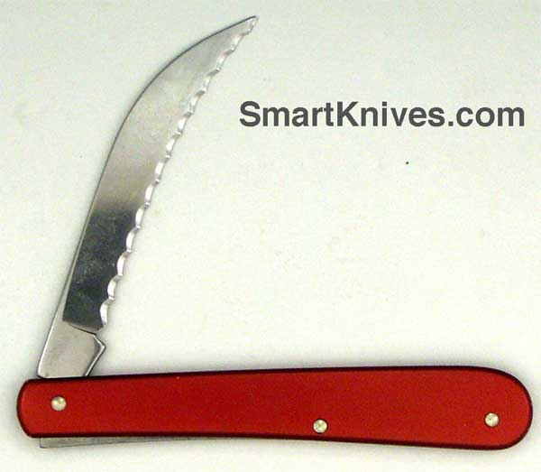 Victorinox Baker S Knife 91mm Swiss Army Knife