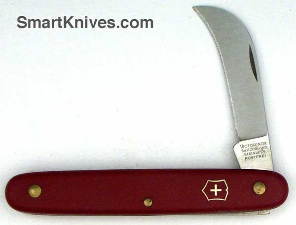 Victorinox Pruner 100mm Swiss Army Knife